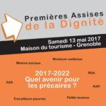 170511 – ASsise de la dignité Grenoble Rxt