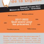 170511 Assise de la pauvreté Grenoble
