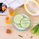 Chnroniques-Claire-ETTE