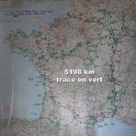 180610 – Itinraire