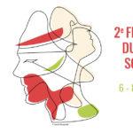 201005 – Logo Festival Fim Social 2020